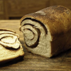 Basic Bread – Cinnamon Loaves
