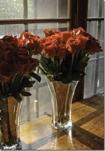 4-22-roses