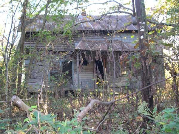 11-2-house