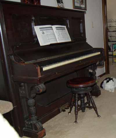 11-2-piano