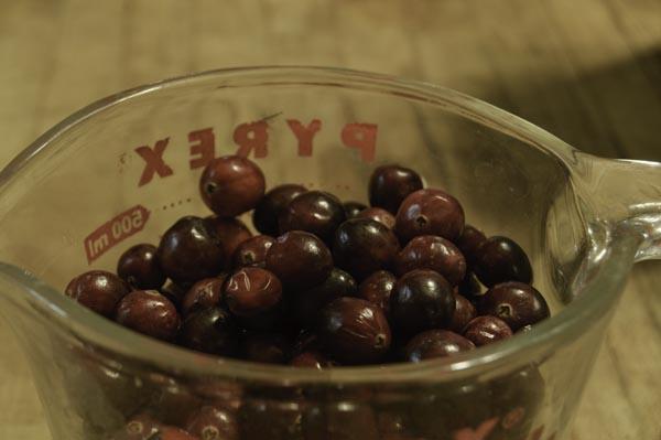 12-9-cranberries