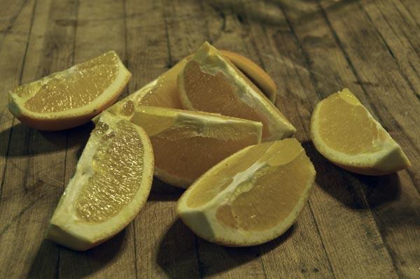 12-9-oranges