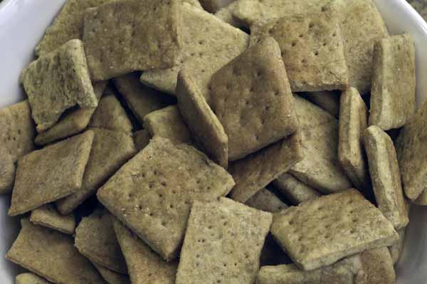 10-1-14-crackers1