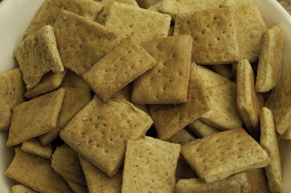 10-1-20-cracker23