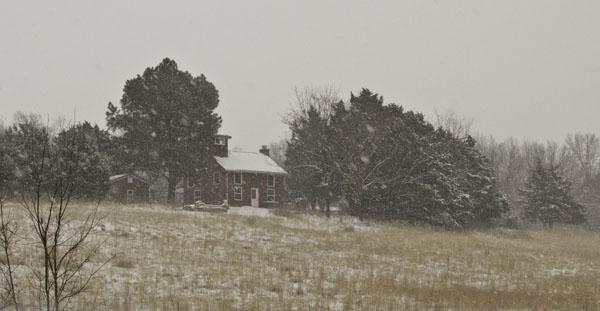 10-1-30-hillhouse