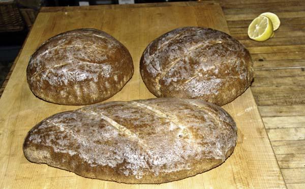 10-2-22-hearthbread