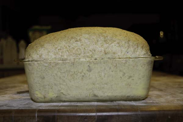10-2-22-loaf