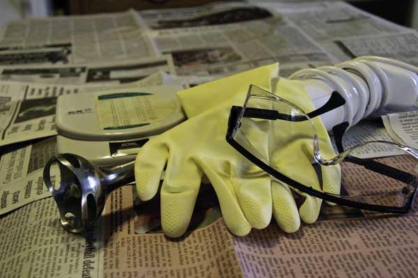 10-2-25-gloves