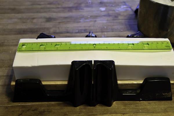 10-2-25-measure