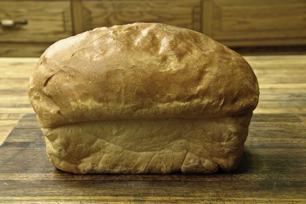 10-3-10-bread10