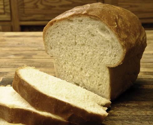 10-3-10-bread11