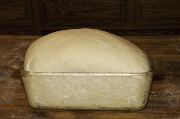 10-3-10-bread9