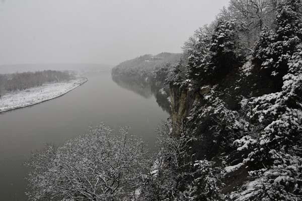 10-3-2-river1