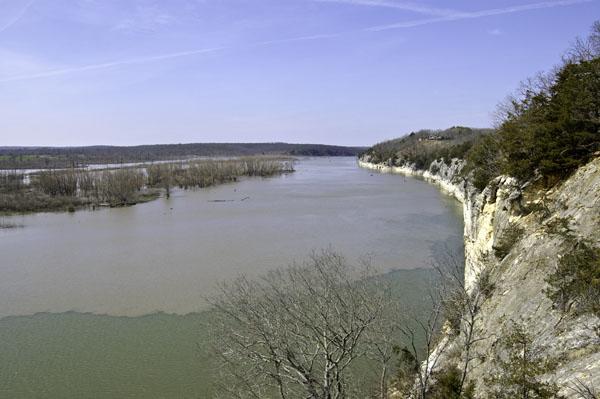 10-3-2-river3