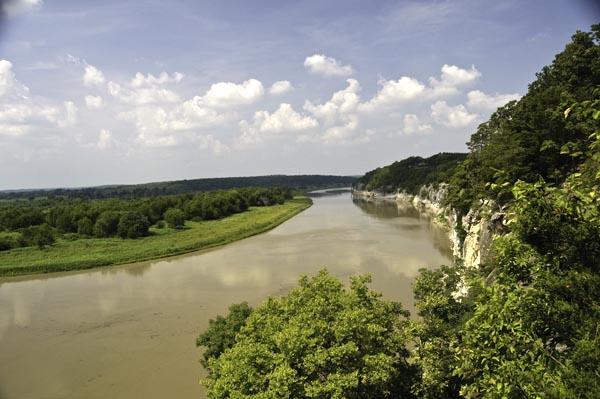 10-3-2-river5