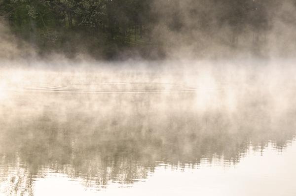10-4-20-mist2
