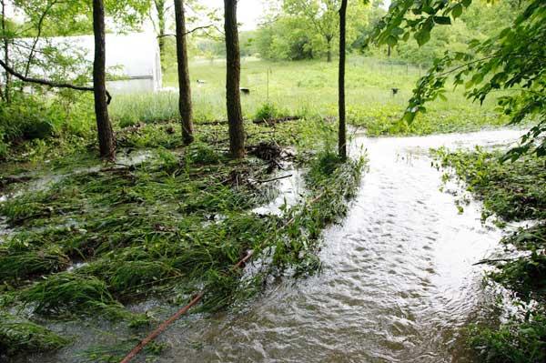 10-5-14-flooding