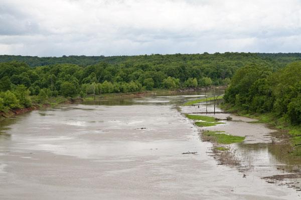 10-5-14-flooding3