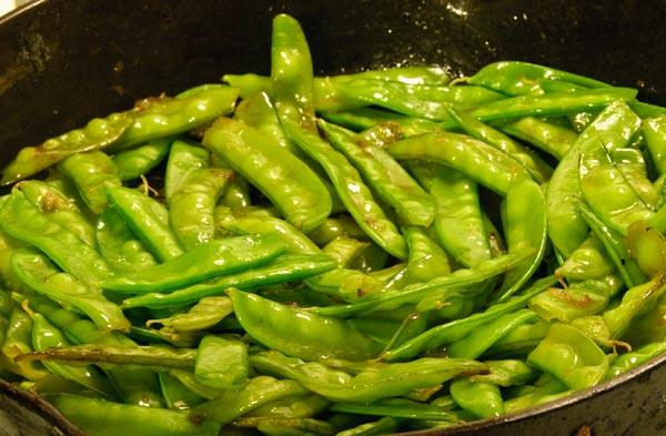 10-6-peas10