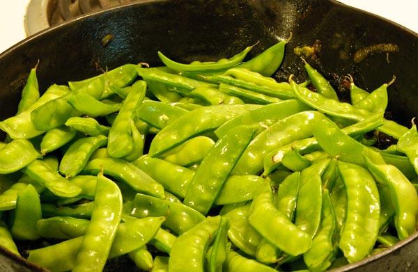10-6-peas9